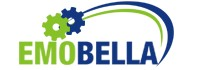 Emobella Engineering Online Shop