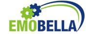 Emobella Engineering Online Shop